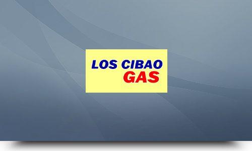 Los Cibao Gas
