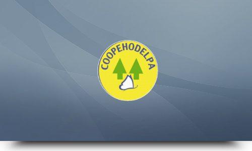 COOPEHODELPA